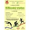 Královský triatlon, 21kB