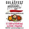 Gulášfest Majetín, 21kB
