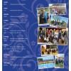 Kalendář akcí mikroregionu Království v roce 2020, 21kB